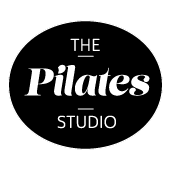 The-Pilates-Studio