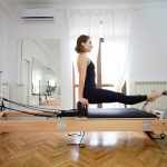 ce-inseamna-pilates-reformer